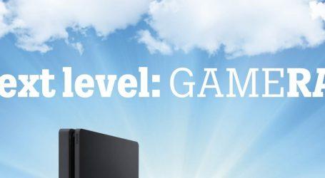 Tele2 omogućava odgovorno gaming uživanje
