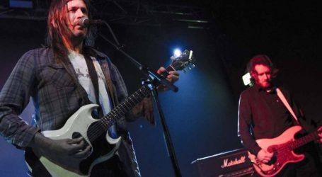 The Lemonheads pripremaju set od dvadeset pjesama