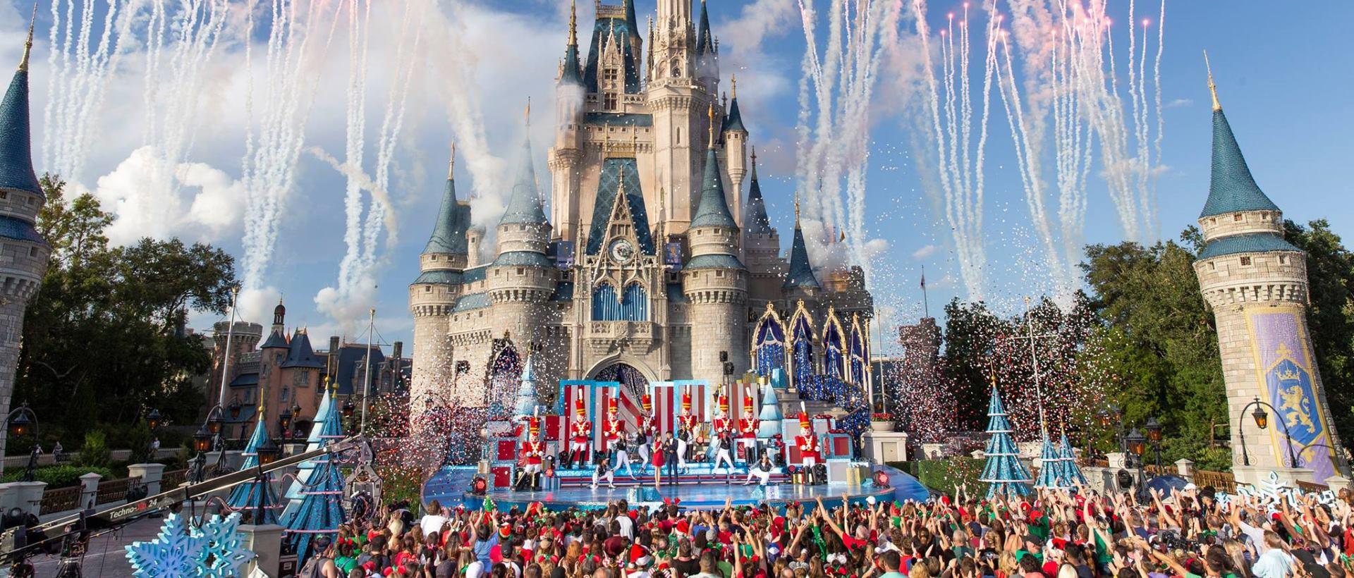 VIDEO: Disney za ovu godinu priprema velike naslove