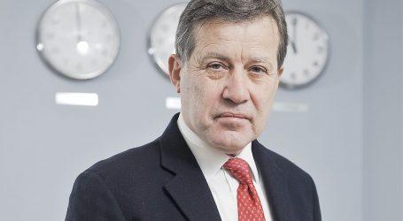 DOLEZIL 'Lobisti 'MOL-a pokrenuli su izmjene Zakona o privatizaciji Ine'