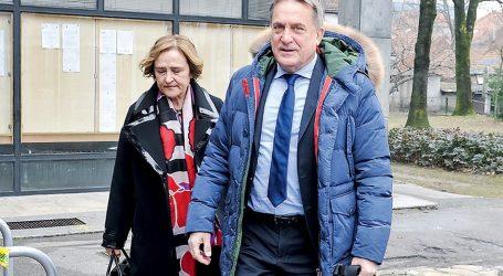 Nakon šest godina počelo suđenje Mijatu Staniću za klevetu Kalmete