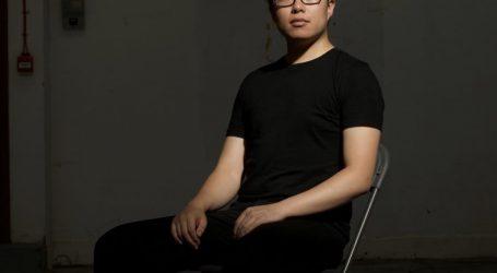 Svestrani Yifei Chai stiže na Dane komunikacija s dva predavanja