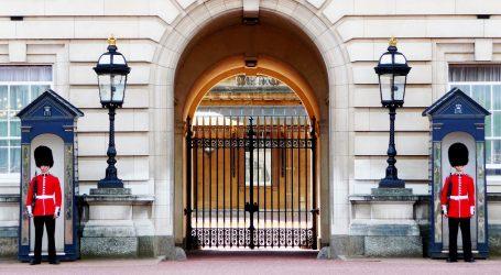 BREXIT Spreman je plan za evakuaciju kraljevske obitelji u slučaju nereda