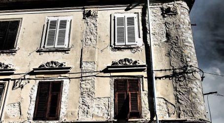Talijanima omogućiti da ponovno kupe kuće koje su im oduzete