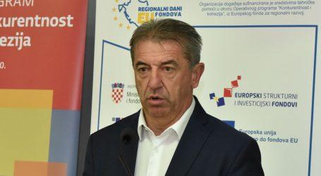 Milinovićev stožer neovlašteno koristio pjesmu Mate Bulića