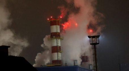 """""""Termoelektrane u zemljama zapadnog Balkana ugrožavaju zdravlje svih u Europi"""""""