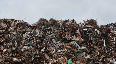 EKSKLUZIVNO IZ JAPANA 'Uništit ćemo sav otpad u Hrvatskoj'