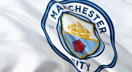 Puma novi sponzor Manchester Cityja