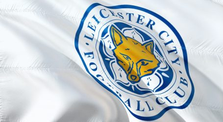 Leicester ostao bez trenera