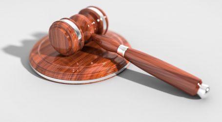 Sud EU-a proglasio hrvatski zakon protivan pravu EU-a