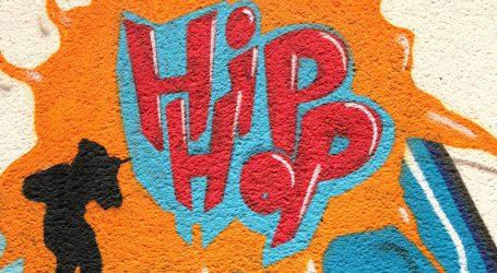 Hip-hop je napunio 40, a njegovi roditelji pucaju od ponosa
