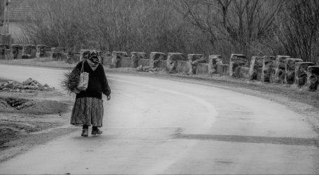 FELJTON Progoni i stradanja Roma u Pavelićevoj NDH