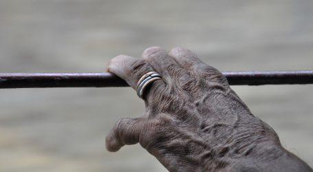 Stari i bolesni na udaru lovaca na nekretnine