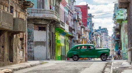 DA ILI NE SOCIJALIZMU Kuba u nedjelju glasa o novom ustavu