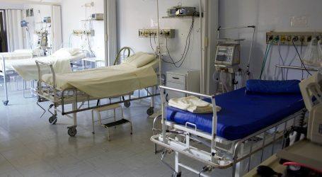 Četiri nove žrtve gripe, ukupno 40 smrtno stradalih u BiH