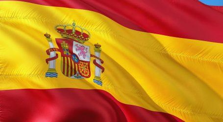 ANKETA Desnica bi u travnju mogla preuzeti vlast u Španjolskoj