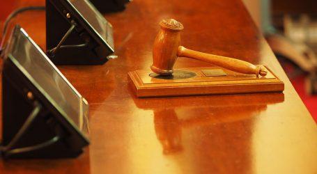 Ubojica iz kvebečke džamije osuđen na doživotnu kaznu