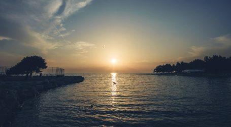 Proučite tko dolazi u lagunu Stella Maris