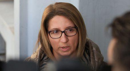 PLENKOVIĆEVA METLA Ivana Maletić u Revizorski sud EU