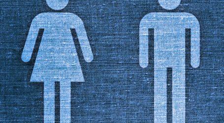 Žene ostvaruju tek tri četvrtine zakonskih prava zajamčenih muškarcima