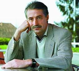 Marko Marčinko: 'Pašaliću sam dao 1,5 milijuna DEM u kešu'