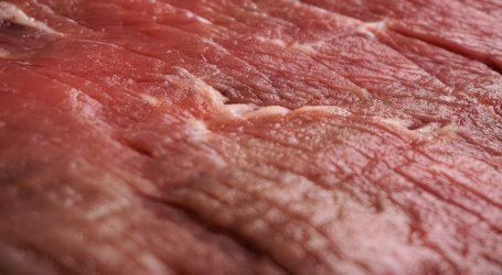 Nekoliko zemalja smanjilo uvoz poljske govedine zbog skandala s mesom