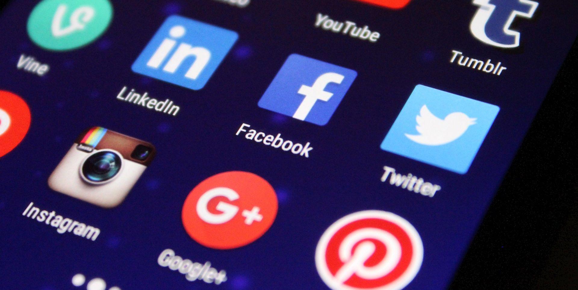 prvih deset internetskih stranica za besplatno upoznavanje