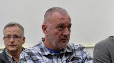 """MIKULIĆ """"Smijenjen sam jer sam odbio Sanaderov nalog"""""""