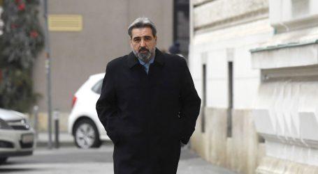 'VIDOŠEVIĆEVA HGK' Premilovac i Komerički ponovno svjedočili