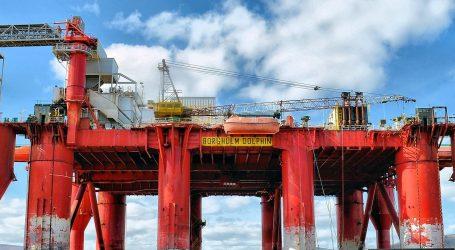 Svjetski naftaši žele ulagati u hrvatska naftna i plinska polja
