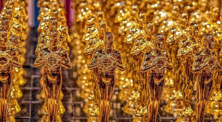 """""""Roma"""" i """"Miljenica"""" predvode kandidate za dodjelu Oscara"""