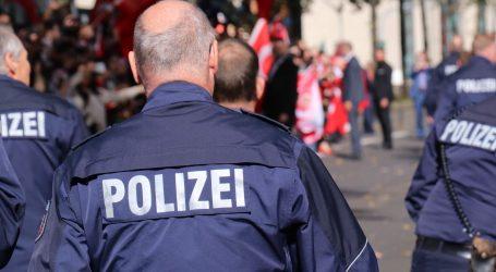 Hrvat na gradilištu u Njemačkoj ubio kolegu pa sebe