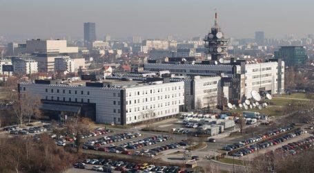 Društvo hrvatskih filmskih redatelja prekida suradnju s HRT-om