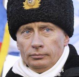 Rusi ispred Amerikanaca u novoj utrci u naoružavanju