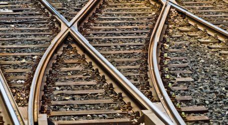 Sudar dva vlaka u Španjolskoj, poginula jedna osoba i tri teško ozlijeđene