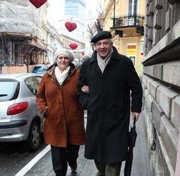 Sanader kupio dva Picassa i Maltesea