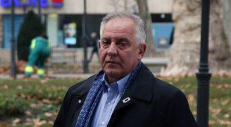 INA MOL Odbijeni zahtjevi Sanaderove obrane