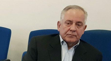 SANADER OPET BOLESTAN Kažnjene Sloković i Valković