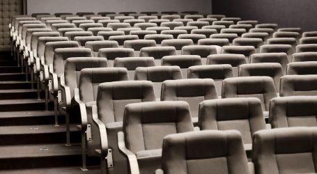 Sindikat kinooperatera poziva na štrajk za vrijeme Berlinalea