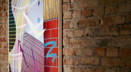 BEČ Sveobuhvatna izložba radova međunarodnih umjetnica Art Bruta