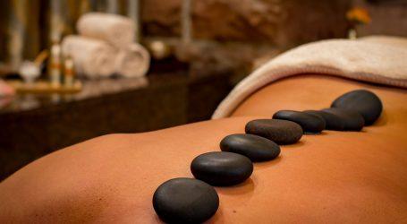 Wellness industrija koja osvaja Hrvatsku