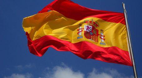Ankete u Španjolskoj upućuju na nepredvidiv ishod izbora