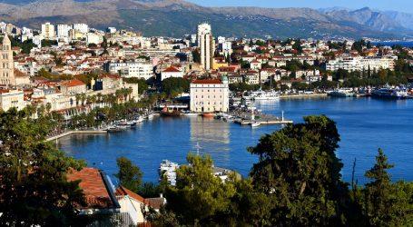 """PREDSJEDNIK ZVEZDE """"Split je postao grad slučaj"""""""