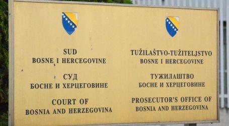 """HNS BiH """"Presuda za Uzdol zabrinjavajuće negiranje zločina nad Hrvatima"""""""