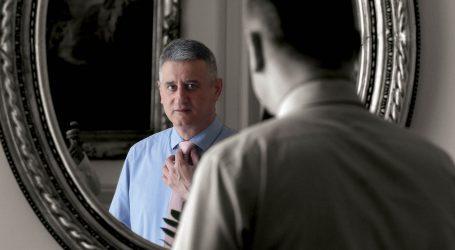 EKSKLUZIVNI DOKUMENTI Tajni susret bosanskog špijuna s Karamarkom