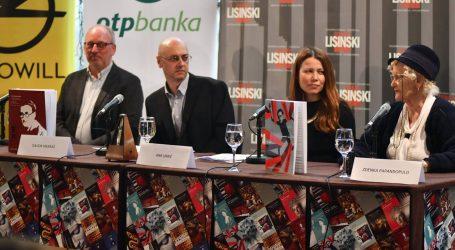Obilježen rođendan velikana hrvatske glazbe Borisa Papandopula