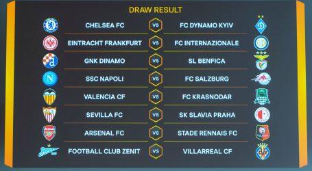 UEFA smanjila cijene za finale Europske lige