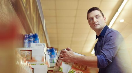 Lidl Hrvatska ponovo povećao plaće zaposlenicima
