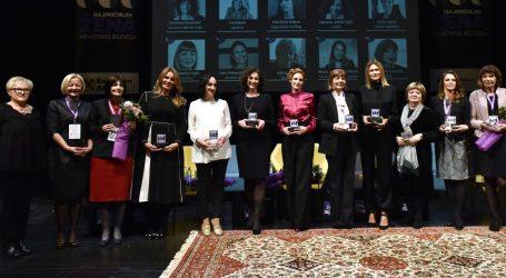 Europske žene primaju devet posto niže plaće od muškaraca