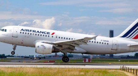 Air France obilježava Međunarodni dan žena brojnim aktivnostima